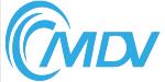 Mdv-2