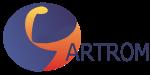 artrom